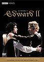 Фільм «Эдвард II» (1970)
