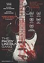 Фильм «The Paddy Lincoln Gang» (2012)