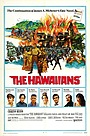 Фильм «Гавайцы» (1970)