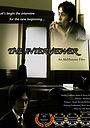 Фильм «The Interviewer» (2011)