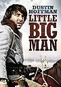 Фильм «Маленький большой человек» (1970)