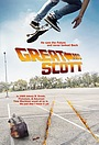 Фільм «Great Scott»