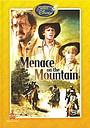 Фільм «Угроза с горы» (1970)