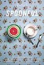 Фільм «Spoonful» (2012)