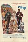 Фильм «Песнь Норвегии» (1970)