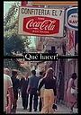 Фильм «Что делать?» (1972)