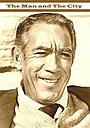 Серіал «Человек в городе» (1971 – 1972)