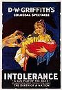 Фільм «Нетерпимість» (1916)