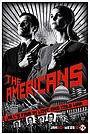 Серіал «Американці» (2013 – 2018)