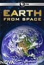 Фільм «Земля из космоса» (2012)