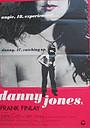 Фільм «Danny Jones» (1972)