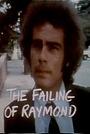 Фильм «Провал Рэймонда» (1971)