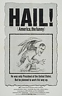 Фильм «Hail» (1972)