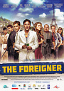 Фильм «Иностранец» (2012)