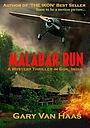 Фильм «Malabar Run»