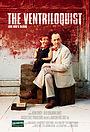Фільм «Чревовещатель» (2012)