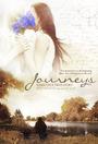 Фільм «Journeys»