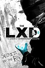 Фільм «The LXD: The Secrets of the Ra» (2011)