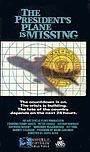 Фільм «The President's Plane Is Missing» (1973)