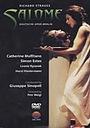 Фільм «Salome» (1990)