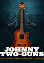 Фільм «Джонни Два ствола»