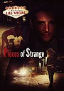 Фільм «John Ledger»