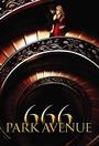 Сериал «Парк Авеню, 666» (2012 – 2013)