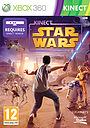 Фильм «Kinect Star Wars: Duel» (2012)