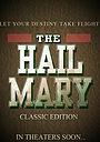 Фильм «The Hail Mary»