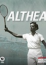 Фільм «Althea» (2014)
