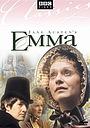 Серіал «Эмма» (1972)