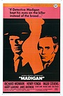 Серіал «Миллионы Мадигана» (1972 – 1973)