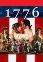 Фильм «1776» (1972)