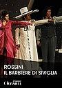 Фільм «Il barbiere di Siviglia» (2001)