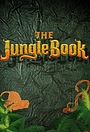 Мультфильм «The Jungle Book» (2014)