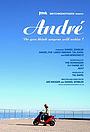 Фільм «André» (2006)