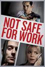 Фільм «Небезпечно для роботи» (2014)