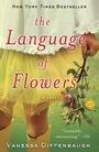 Фільм «Язык цветов» (2021)