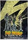 Фильм «Bad Brains: A Band in DC» (2012)