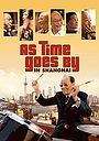 Фильм «As Time Goes by in Shanghai» (2013)