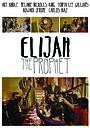 Фільм «Elijah the Prophet» (2012)