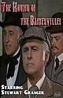 Фільм «Собака Баскервилей» (1972)