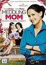 Фільм «Втручання мами» (2013)