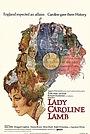 Фільм «Леді Кароліна Лем» (1972)