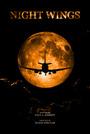 Фильм «Ночные крылья»