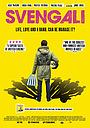 Фільм «Свенгали» (2013)