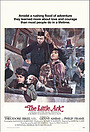 Фільм «Маленький ковчег» (1972)