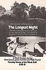 Фильм «The Longest Night» (1972)