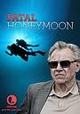 Фильм «Fatal Honeymoon» (2012)