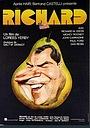 Фильм «Ричард» (1972)